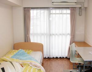 main_indoor