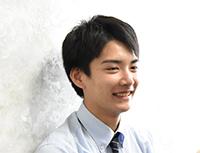 昭和鉄道高等学校/I さん