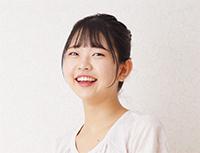 埼玉女子短期大学/k さん