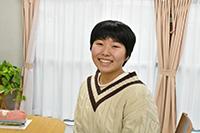 アミューズメントディア総合学院/E さん