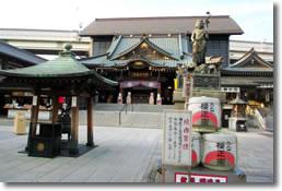 fukagawafudou_image1